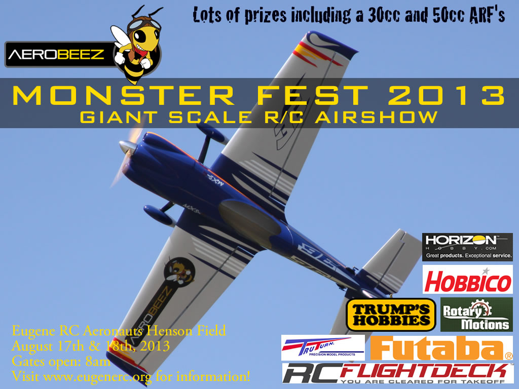 AEROBEEZ_MONSTERFEST2013V4_all_sponsors.jpg