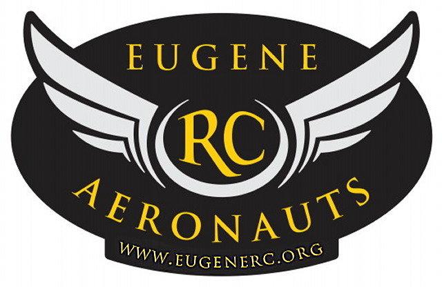 ERCA_2012_Color_Logo